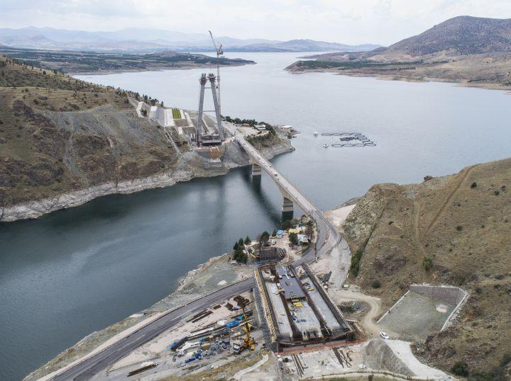 1.Kömürhan-Köprüsü-Projesi.jpg