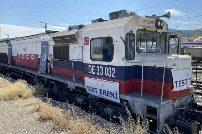 Alstom-Görsel_3.jpg