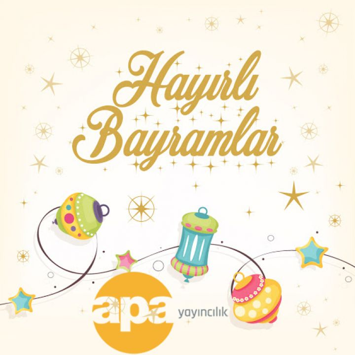 Bayram-2.jpg