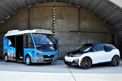 Karsan-Jest-Electric_BMW-i3.jpg