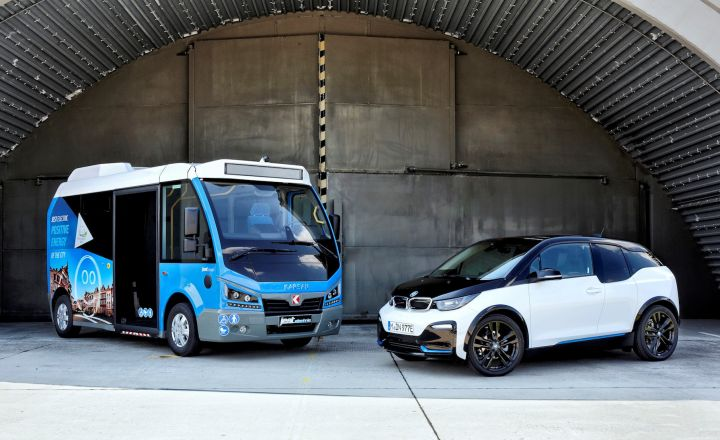 Karsan-Jest-Electric_BMW-i3.jpg