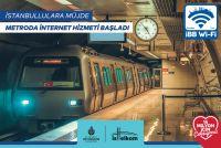 Metrolarda-İnternet.jpeg
