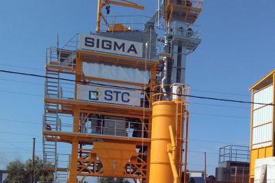 STC.1.jpg