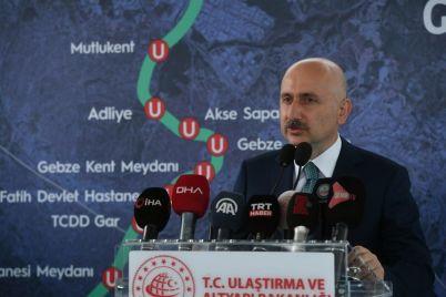Ulaştırma-ve-Altyapı-Bakanı-Adil-Karaismailoğlu.jpg