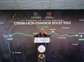 KIRKDİLİM TÜNELLERİ'NDE SONA GELİNDİ